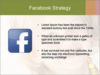 0000083905 PowerPoint Templates - Slide 6