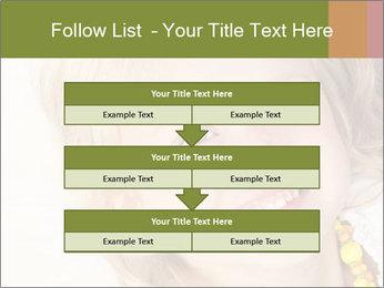 0000083905 PowerPoint Templates - Slide 60