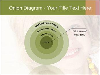 0000083905 PowerPoint Templates - Slide 61