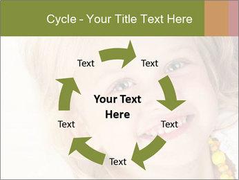 0000083905 PowerPoint Templates - Slide 62