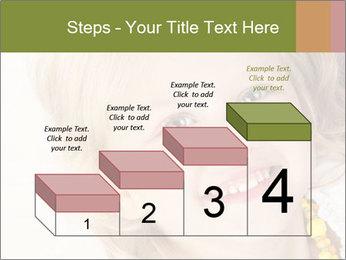 0000083905 PowerPoint Templates - Slide 64