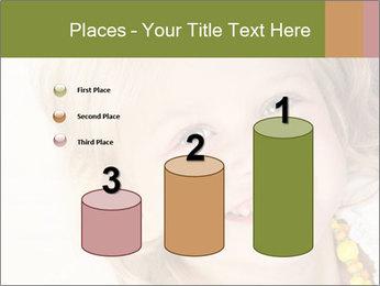 0000083905 PowerPoint Template - Slide 65