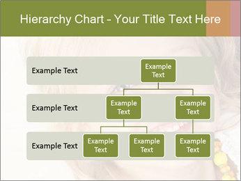 0000083905 PowerPoint Template - Slide 67