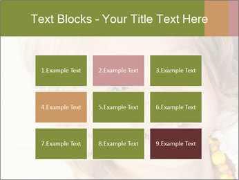 0000083905 PowerPoint Templates - Slide 68