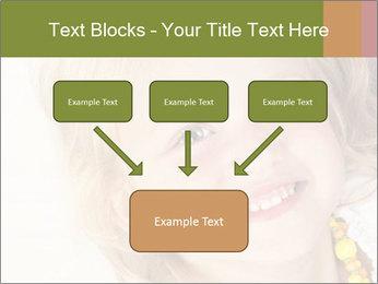 0000083905 PowerPoint Template - Slide 70