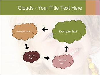 0000083905 PowerPoint Templates - Slide 72