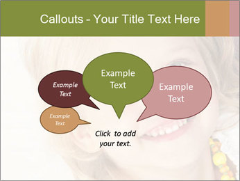 0000083905 PowerPoint Templates - Slide 73