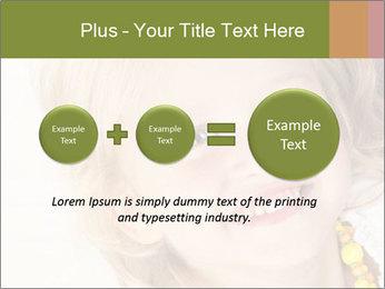 0000083905 PowerPoint Templates - Slide 75