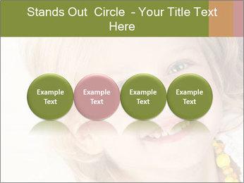 0000083905 PowerPoint Templates - Slide 76