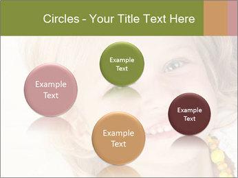 0000083905 PowerPoint Templates - Slide 77