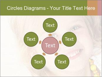 0000083905 PowerPoint Templates - Slide 78