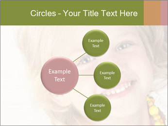 0000083905 PowerPoint Templates - Slide 79