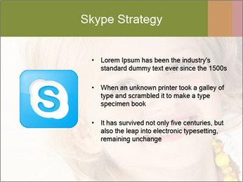 0000083905 PowerPoint Template - Slide 8