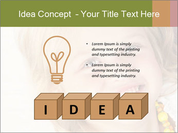 0000083905 PowerPoint Templates - Slide 80