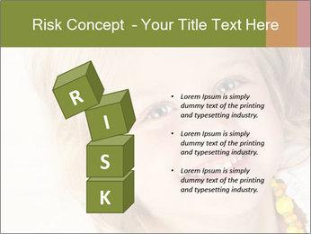 0000083905 PowerPoint Template - Slide 81