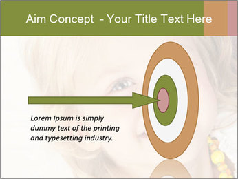 0000083905 PowerPoint Templates - Slide 83