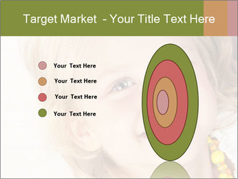 0000083905 PowerPoint Templates - Slide 84