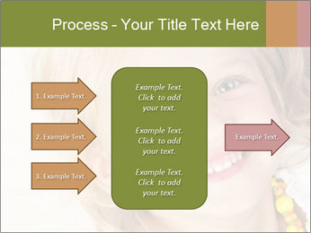0000083905 PowerPoint Templates - Slide 85