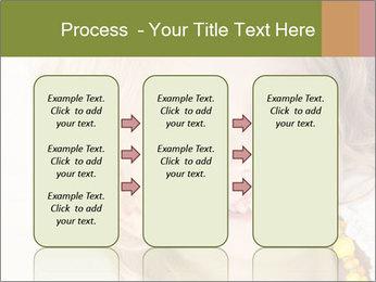 0000083905 PowerPoint Templates - Slide 86