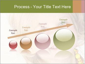 0000083905 PowerPoint Templates - Slide 87