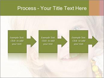 0000083905 PowerPoint Template - Slide 88