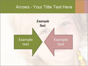 0000083905 PowerPoint Template - Slide 90