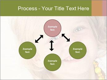 0000083905 PowerPoint Templates - Slide 91