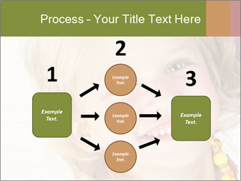 0000083905 PowerPoint Templates - Slide 92