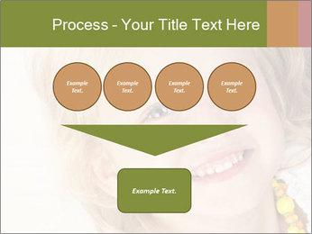 0000083905 PowerPoint Templates - Slide 93