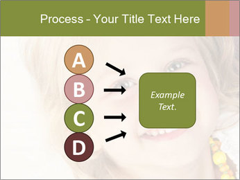 0000083905 PowerPoint Templates - Slide 94