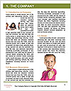 0000083905 Word Template - Page 3