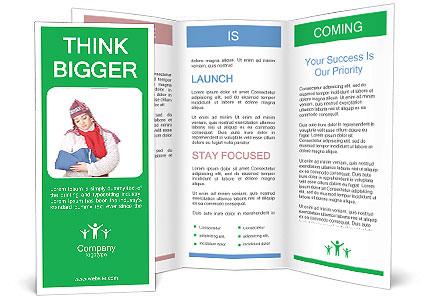 0000083906 Brochure Templates