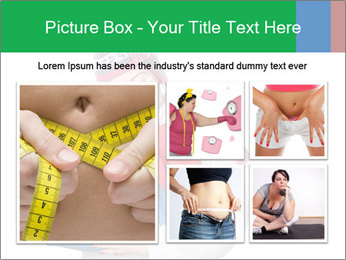 0000083906 PowerPoint Template - Slide 19