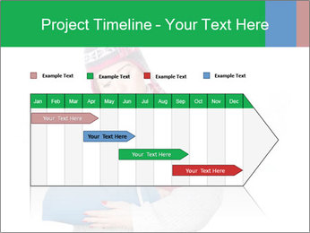 0000083906 PowerPoint Template - Slide 25