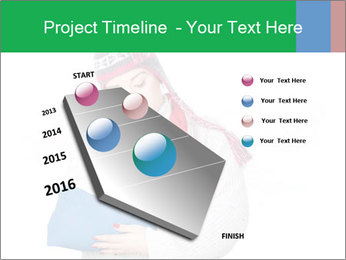 0000083906 PowerPoint Template - Slide 26