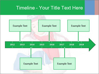 0000083906 PowerPoint Template - Slide 28