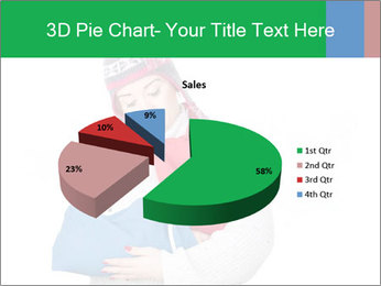 0000083906 PowerPoint Template - Slide 35