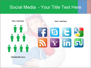 0000083906 PowerPoint Template - Slide 5