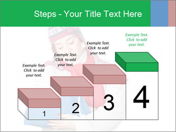 0000083906 PowerPoint Template - Slide 64
