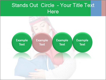 0000083906 PowerPoint Template - Slide 76