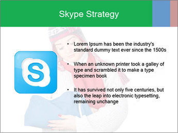 0000083906 PowerPoint Template - Slide 8