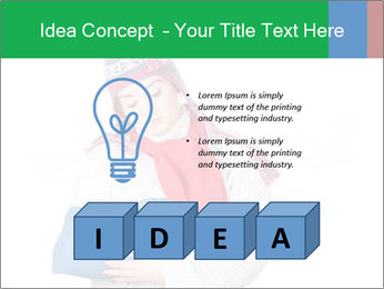0000083906 PowerPoint Template - Slide 80