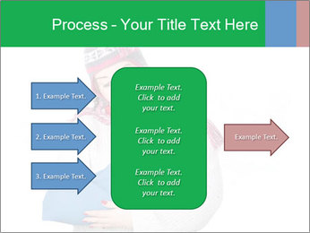 0000083906 PowerPoint Template - Slide 85