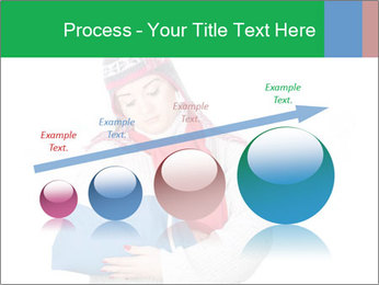 0000083906 PowerPoint Template - Slide 87