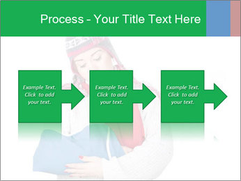 0000083906 PowerPoint Template - Slide 88