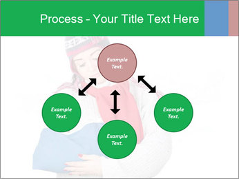 0000083906 PowerPoint Template - Slide 91