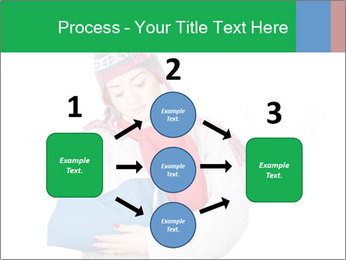 0000083906 PowerPoint Template - Slide 92