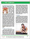 0000083906 Word Templates - Page 3