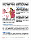 0000083906 Word Templates - Page 4