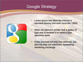 0000083907 PowerPoint Template - Slide 10
